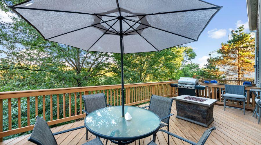 deck_patio